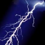 Lightning-Albers-Small
